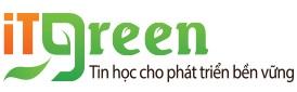 Logo hình xăm