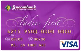 Trả nợ thẻ tín dụng, vô ý sẽ dính đòn oan
