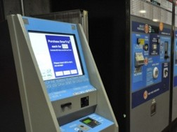 Thẻ tín dụng giả tràn lan tại Australia