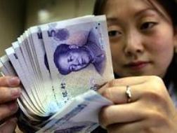 Châu Á thắt chặt tín dụng mạnh nhất kể từ khủng hoảng tài chính