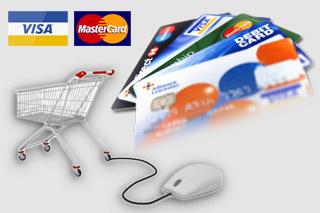 Lợi ích và Bất lợi của Thẻ tín dụng